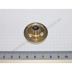 Flywheel, diam. 35 mm