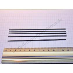 Antriebsspirale klein für Fliehkraftregler (1 Btl. - 5 Stck.)