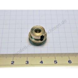 Schnurlaufrolle 14 mm