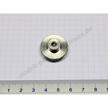 Schnurlaufrolle 24 mm
